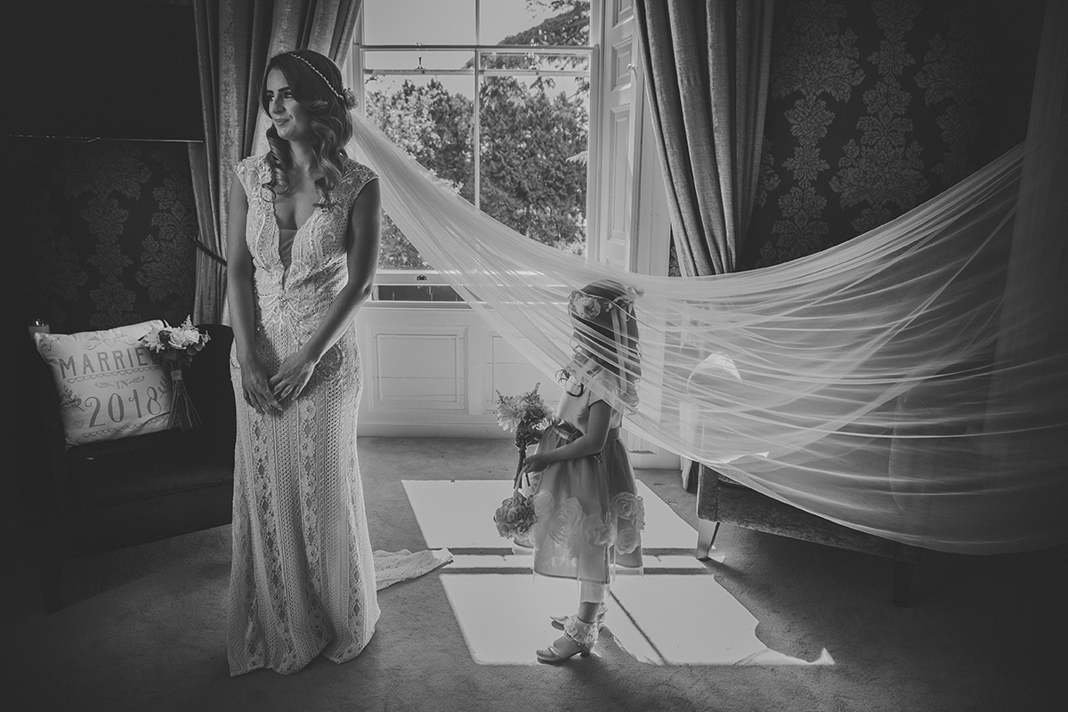 Nina-Val-Photography-Wedding-Conyngham Arms Slane Meath-ECW-29