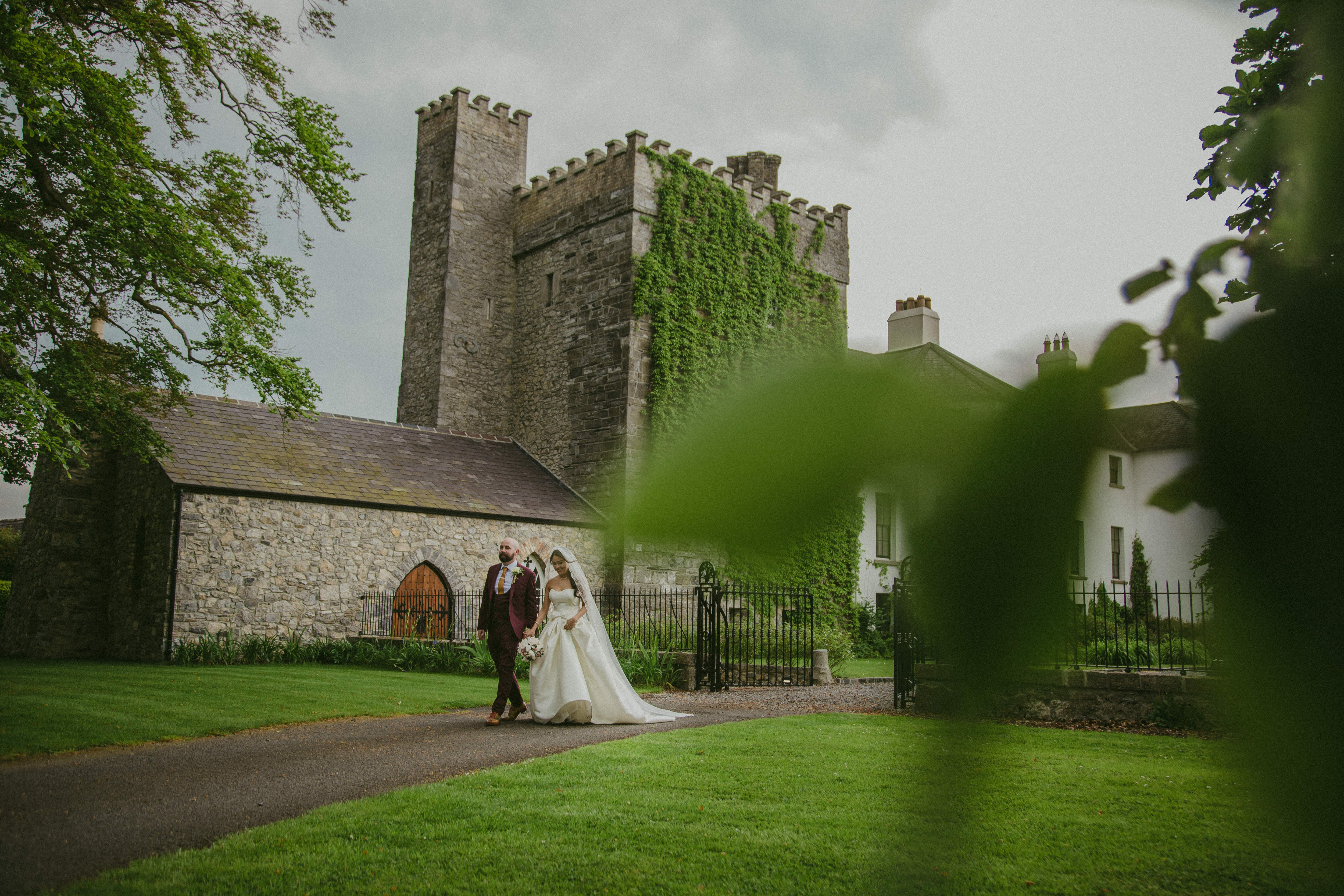 barberstown-castle-wedding-ireland_-598