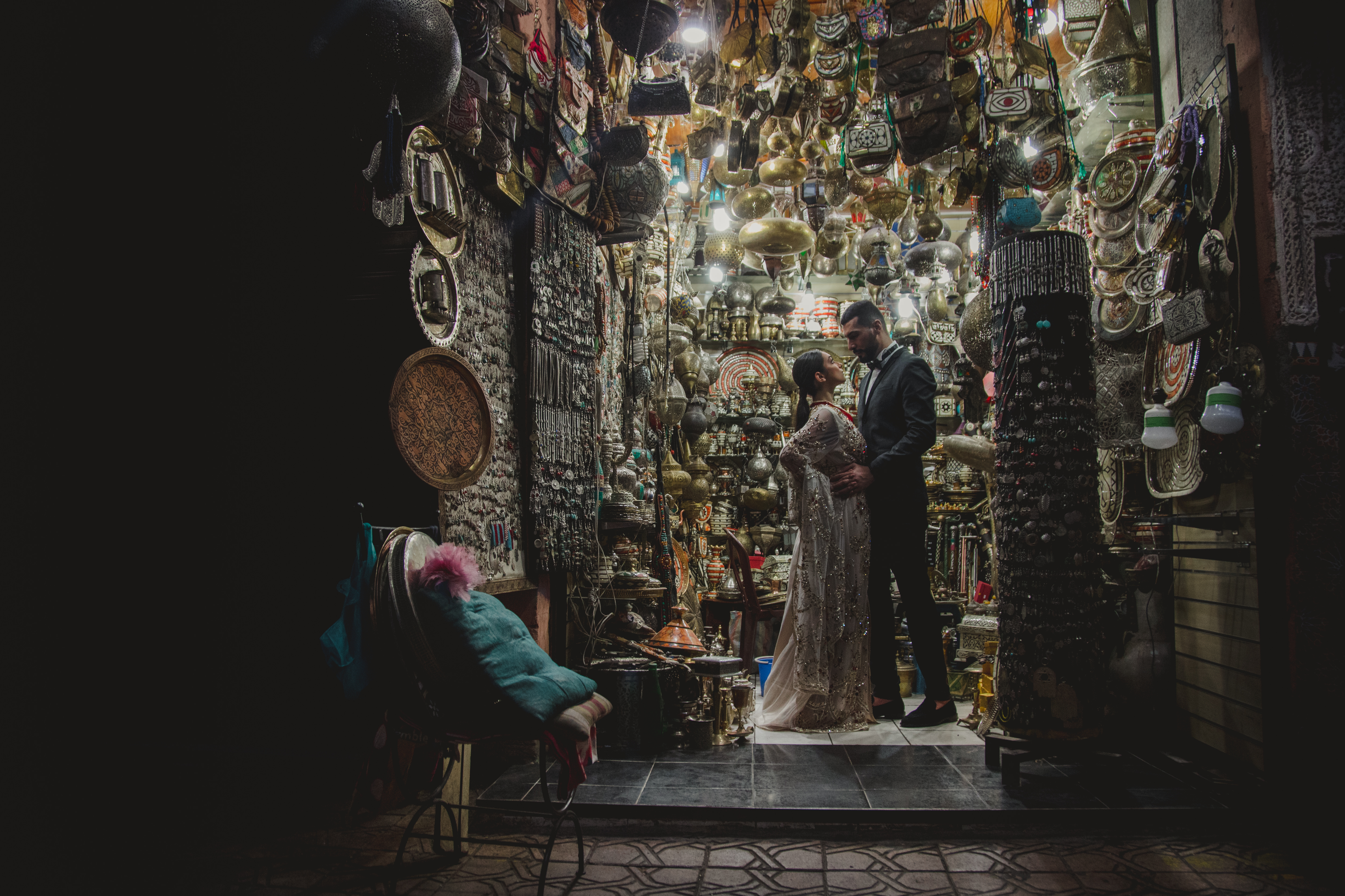 morocco_marrakesh_wedding_photography_nina_val_photography-48