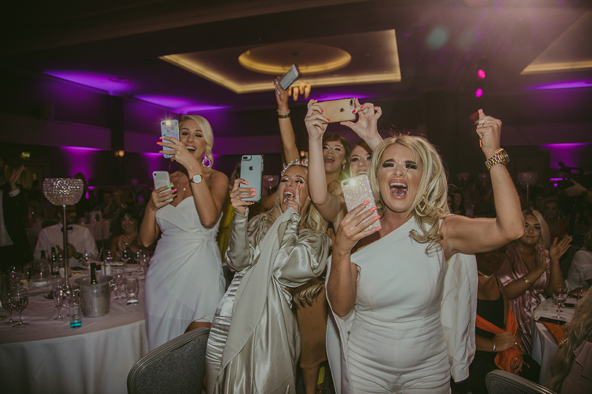 Northern_Ireland_hair_and_beauty_awards_2019-420