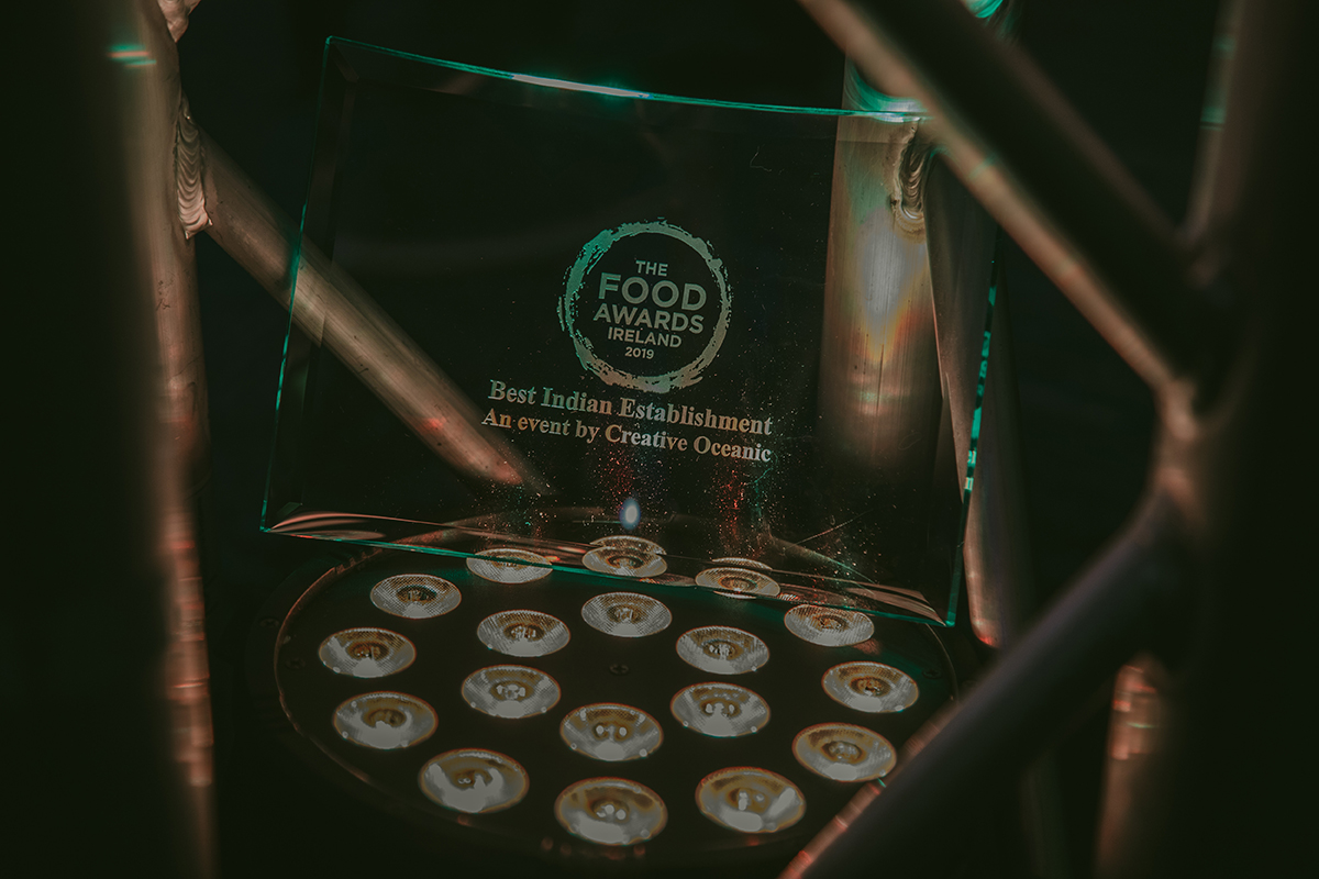 creative_oceanic_food_awards_2019-5