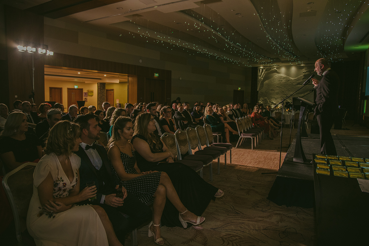 creative_oceanic_irish_hotel_awards_2019_nina_val_photography-141